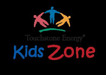 KidsEnergyZone